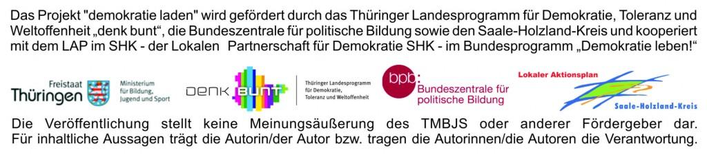 8_DL_LogoDL- Zusatz Meinung - Förderung-LaPro-BPB-LAPSHK-Text-300-cmyk-aufweiss-2