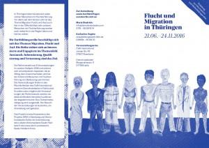 Flucht_und_Migration_Flyer_Web-1