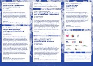 Flucht_und_Migration_Flyer_Web-2