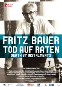 Fitz Bauer